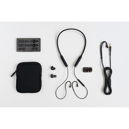 RHA T20 Wireless