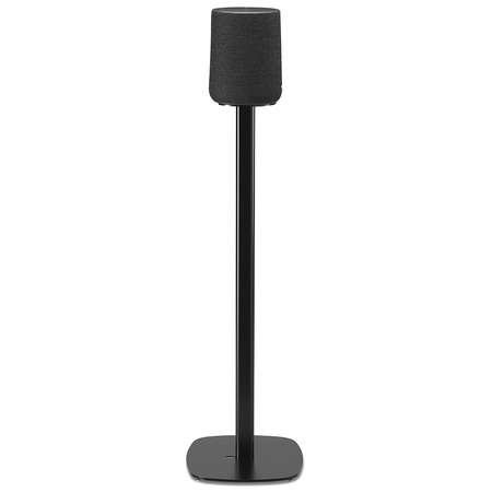 SoundXtra Floor Stand for Harman Kardon Citation One