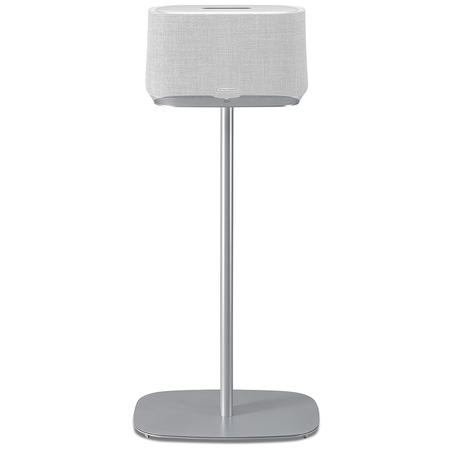 SoundXtra Vloerstandaard voor Harman Kardon Citation 300