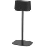 SoundXtra Floor Stand for Harman Kardon Citation 300