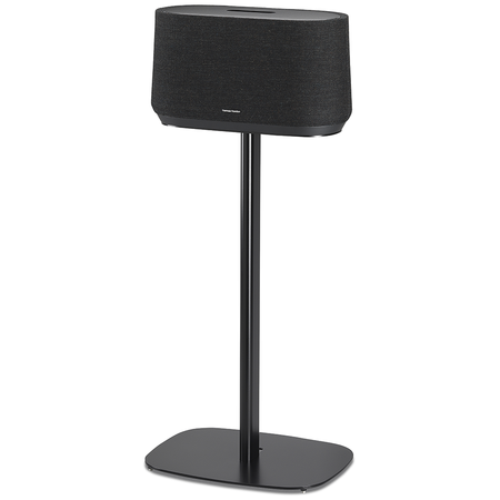 SoundXtra Vloerstandaard voor Harman Kardon Citation 500