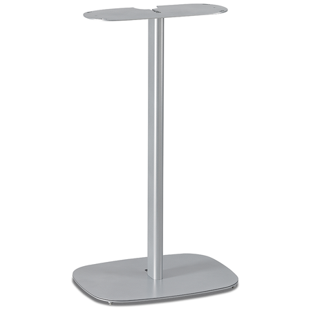 SoundXtra Floor Stand for Harman Kardon Citation 500