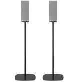 SoundXtra Vloerstandaard voor Harman Kardon Citation Surround (paar)