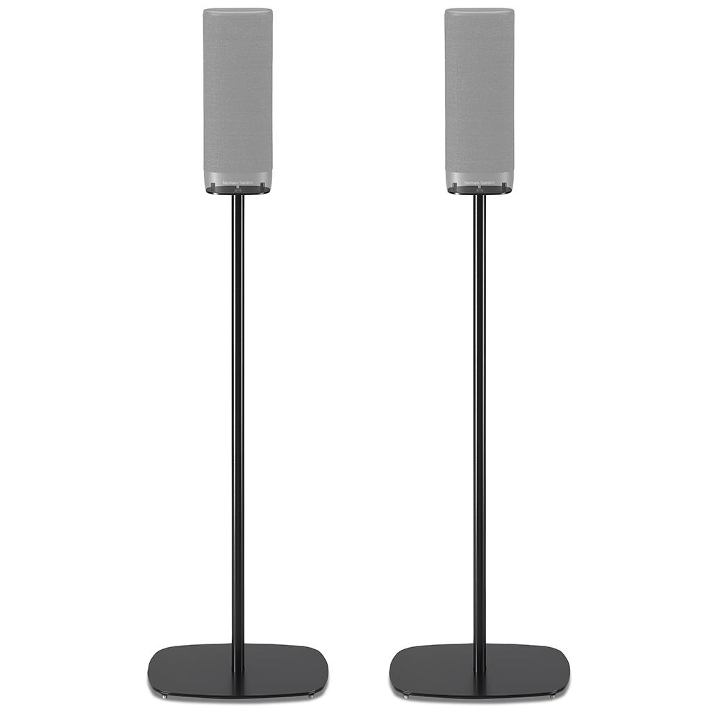 Floor Stand for Citation 500 Surround (pair)