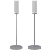 Floor Stand for Citation 500 Surround (pair)