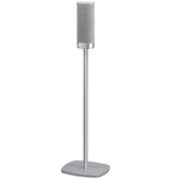 SoundXtra Floor Stand for Harman Kardon Citation Surround (pair)