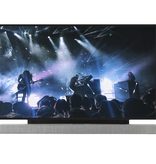 SoundXtra TV Montage Beugel voor Harman Kardon Citation Bar