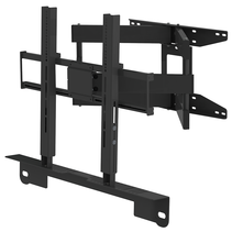 Cantilever TV Mount for Citation Bar