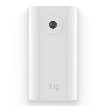 Ring Door View Cam