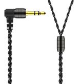 ikko Audio OH10 In-Ear Monitors