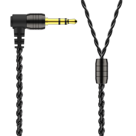 Ikko Audio Obsidion OH10 In-Ear Monitors