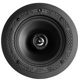 Definitive Technology DI 6.5R (per piece)