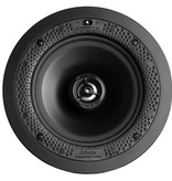 Definitive Technology DI 6.5R (per stuk)
