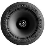 Definitive Technology DI 8R (per piece)