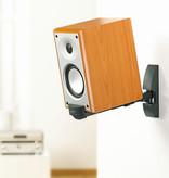 Vogel's VLB 200 Speaker muurbeugel (paar)