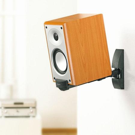 Vogel's VLB 200 Loudspeaker wall mount (pair)