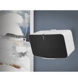 Flexson Wall Mount for Sonos Five or PLAY:5