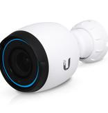 Ubiquiti UniFi Video Camera G4 Pro