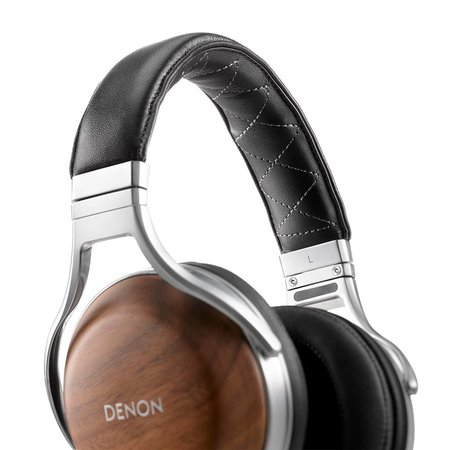 Denon AH-D7200 - Outlet