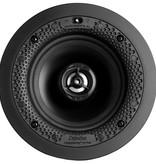 Definitive Technology DI 5.5R (per stuk)