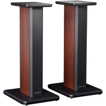 AirPulse ST200 Speaker Stands (paar)