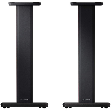 Edifier AirPulse ST200 Speaker Stands (paar)