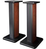 Edifier AirPulse ST300 Speaker Stands (pair)
