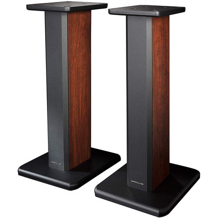 Edifier AirPulse ST300 Speaker Stands (paar)