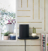 Sonos Shelf voor One, One SL en PLAY:1