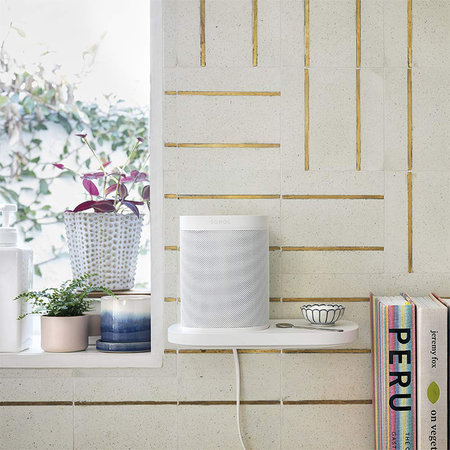 Sonos Shelf for One, One SL and PLAY:1