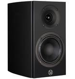 System Audio SA Legend 5 Silverback (pair)