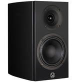 System Audio SA Legend 5 Silverback