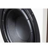 System Audio SA Legend 40 Silverback (per pair)