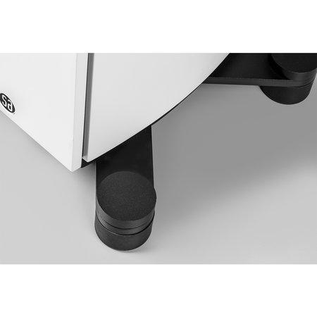 System Audio SA Legend 40 Silverback