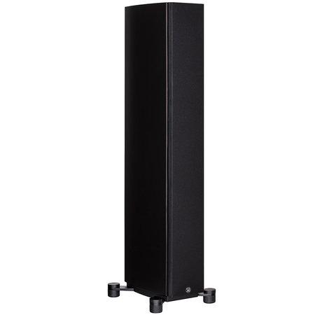 System Audio SA Legend 60 Silverback (per pair)