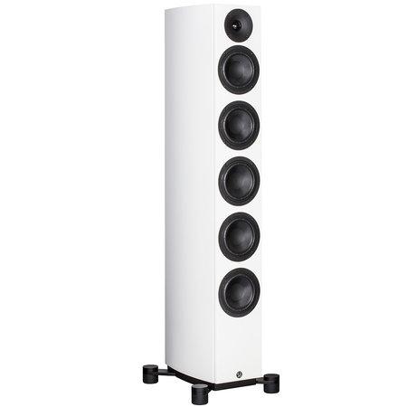 System Audio SA Legend 60 Silverback (per paar)