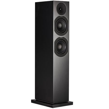 System Audio SA Saxo 40 (per pair)