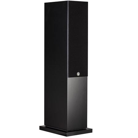 System Audio SA Saxo 40