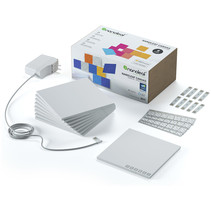 Canvas Smarter Kit