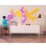 Nanoleaf Canvas Expansion Pack