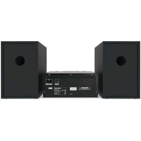 TechniSat DigitRadio 750