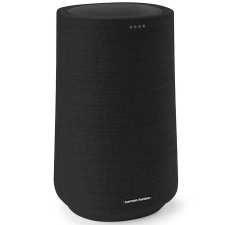 Harman Kardon Citation 100 MKII