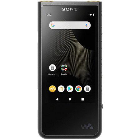 Sony NW-ZX507 Walkman