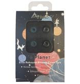 Ikko Audio i-Planet Memory Foam Eartips