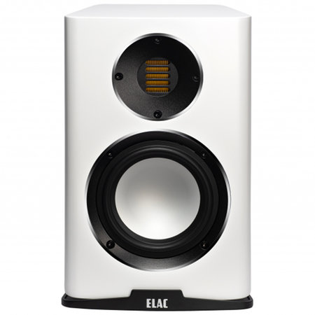 ELAC Carina BS243.4 (per pair)