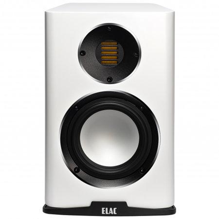 ELAC Carina BS243.4