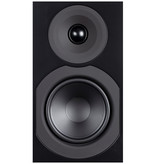 System Audio SA Saxo 5 (per paar)