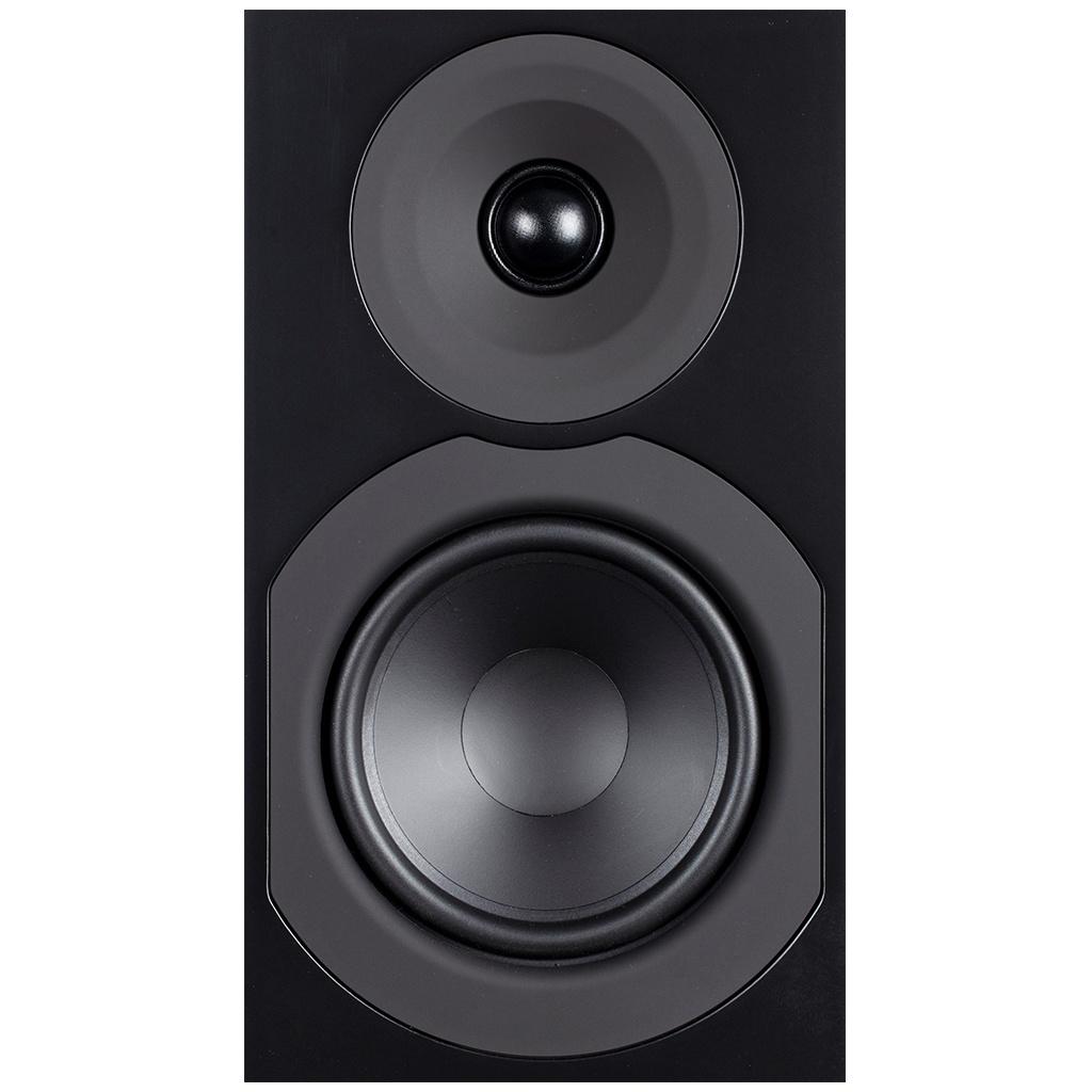 System Audio SA Saxo 5 (per pair)