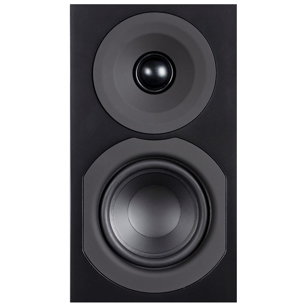 System Audio SA Saxo 1 (per paar)