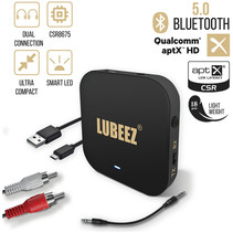 Bluetooth Transmitter/Receiver